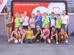 Krieglach 2019_Timar-30 134.JPG